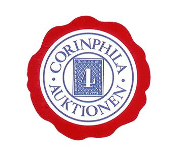 Corinphila Auktionen